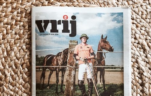 vrij-magazine-2016